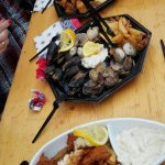 Photo of Granada Restaurant