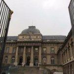Photo of Palais de justice de Paris