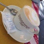 Photo of Cafe Suggestum