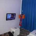 Photo of Ibis Styles Munchen Ost Messe