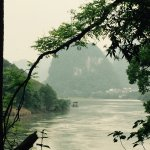 Photo de Li River Resort