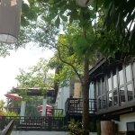 Photo of The Balcony Chiang Mai Village