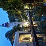 Sugar Marina Resort - Nautical - Kata Beach Foto