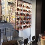 Foto di The Hummingbird Bakery