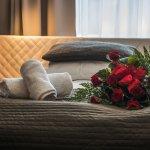 Hotel Delta Photo