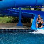 Centara Seaview Resort Khao Lak Foto