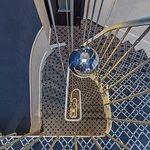 Foto de Doisy Etoile Hotel