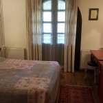 Foto Su Perisi Hotel