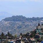 Foto de Darjeeling - Khush Alaya, A Sterling Holidays Resort