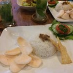 Photo of Warung Acquaviva
