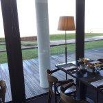 Foto de Flor de Sal Hotel