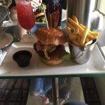 T3 Bar & Restaurant Photo