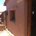 Foto de Altiplanico Atacama