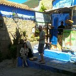 Photo of Pension La Castellana