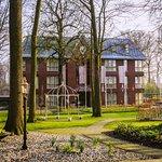 Photo de Hof van Putten
