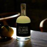 Elixir de Cítricos Son Brull