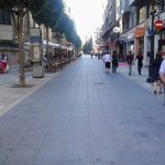 Photo of Calle Uria