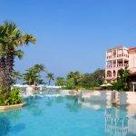 Foto di Centara Grand Beach Resort Phuket