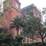 Photo of Grand Victoria Hotel