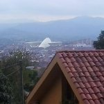 Photo of Monte Naranco