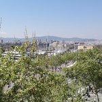 Foto di Hotel 54 Barceloneta