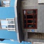 Foto de Hotel Tamasite
