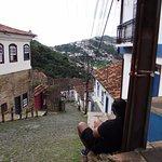 Photo of Pousada Caminhos da Liberdade
