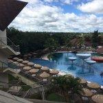 Foto de Recanto Cataratas Thermas Resort & Convention