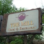 Photo of The Mill Hotel