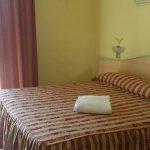 Photo de Hotel Alsazia