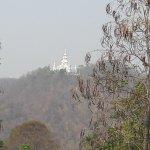 Photo of Veranda High Resort Chiang Mai - MGallery Collection