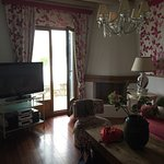 Photo of Arte & Mare Elia Mykonos Suites