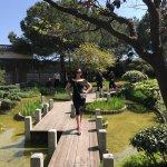 Photo de Japanese Gardens
