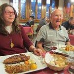 Photo de Restaurant La Gare