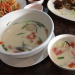 Photo of Kai Mun  Boogie Chicken