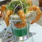 Photo of Hotel-Restaurant Le Faude