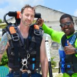 FUN THINGS TO DO IN BARBADOS TRIP ADVISOR