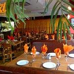 Mediterrane Restaurant main picture