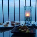 aperitivo al tramonto!