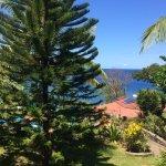 The Tamarind Tree Hotel & Restaurant Foto