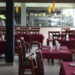 Menani Seafood & Grill