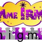"""Madame Irma, l'escape-game qui a remplacé """"Le Labo"""""""