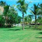 Photo of Xeliter Caleton Villas Cap Cana