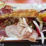 Photo of Boulangerie Au Pierrot D'Antan