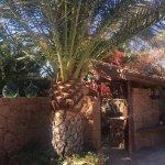 Hacienda Cristoforo Foto