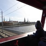 Photo of Riga Sightseeing Service