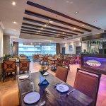 Malayoram South Indian Restaurant