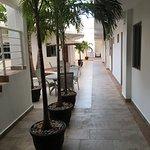 Terracaribe Hotel Foto