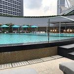Foto di Pan Pacific Singapore
