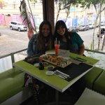Photo of El Cafe Del Sol